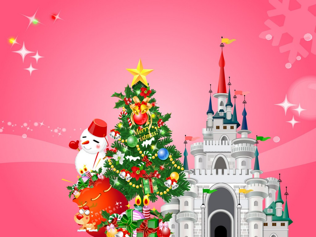 Download Christmas Wallpaper,Christmas Scenes Wallpapers,800 X 600 Christmas