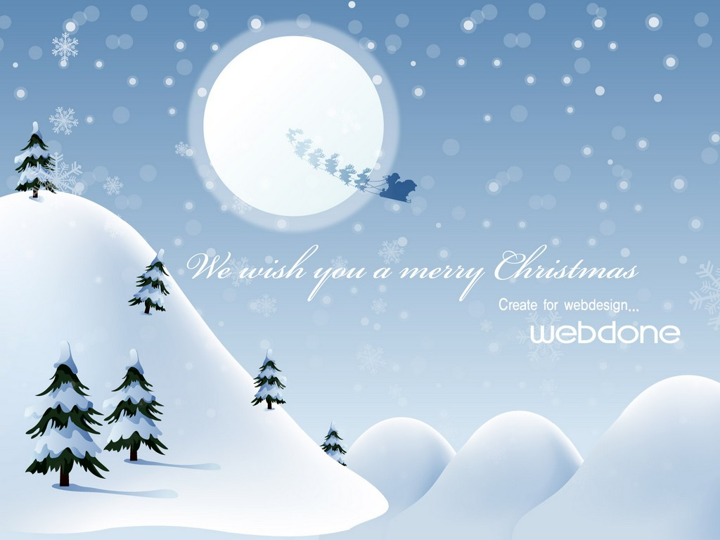 christmas lights, christmas around the world, christmas desktop backgrounds