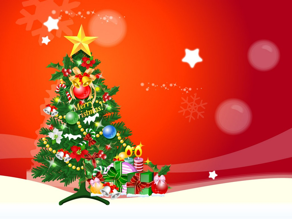 animated christmas movies, free christmas animated wallpaper, animated christmas screen saver