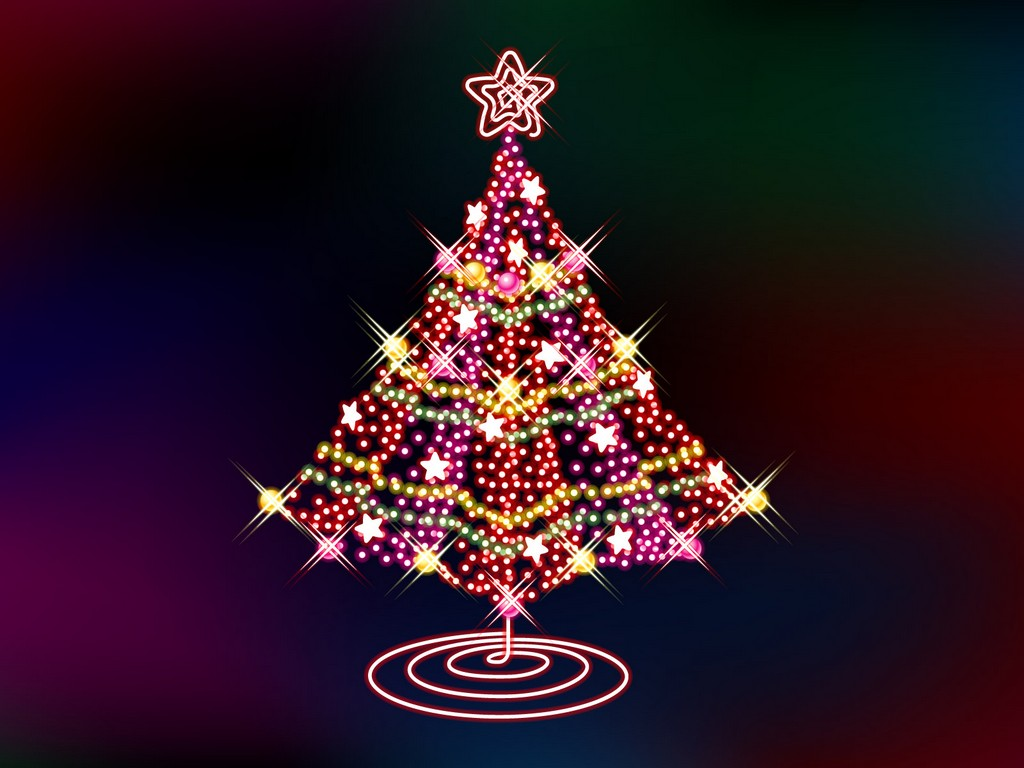 christmas tree animated, christmas animated wallpaper, animated christmas pics