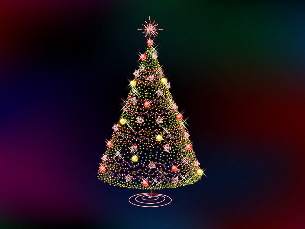 peanuts christmas wallpaper christmas tree free wallpapers how the grinch stole christmas wallpapers