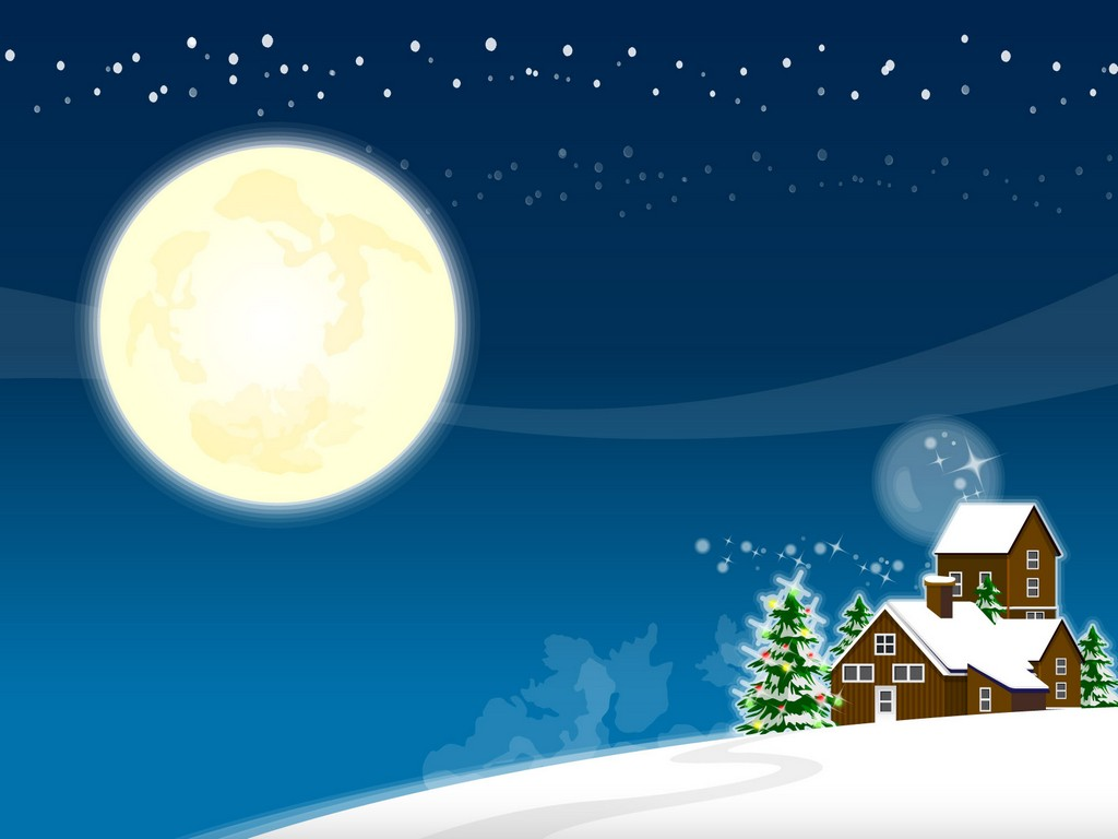 joe christmas wallpapers, christmas calendar wallpaper, wallpapers christmas tree