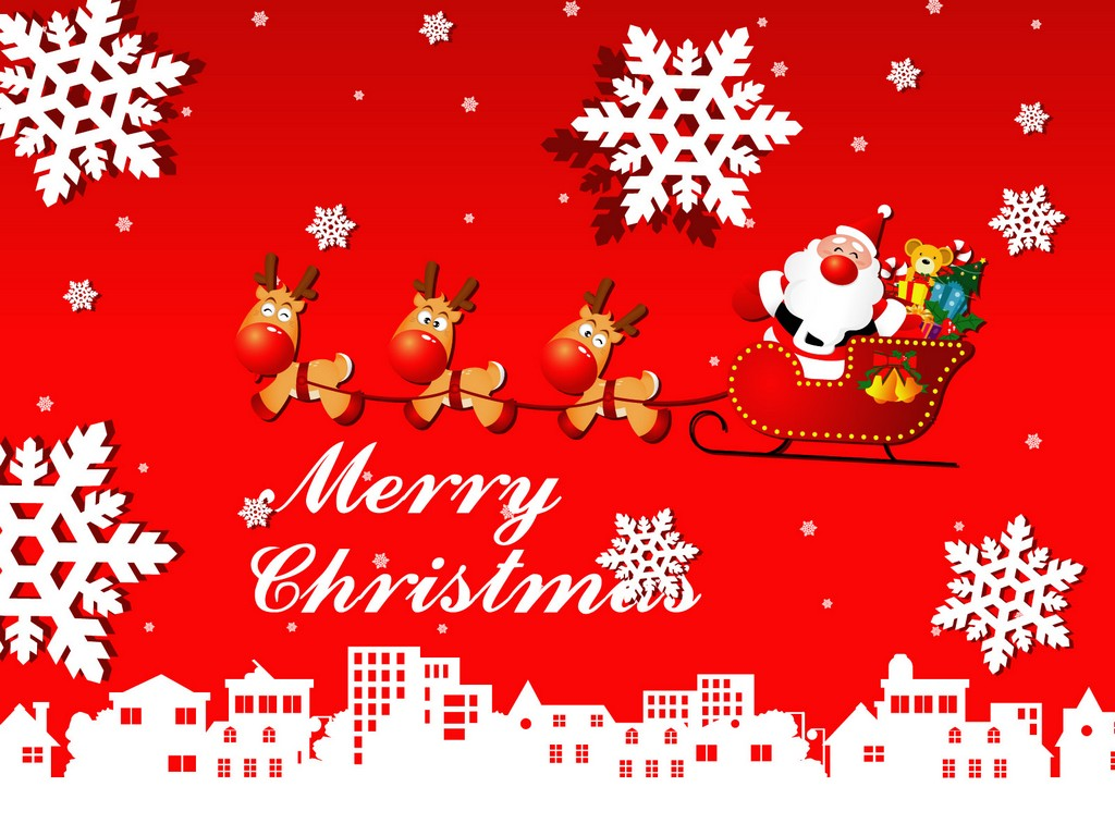christmas lights animated, christmas lights clipart, christmas lights wallpaper