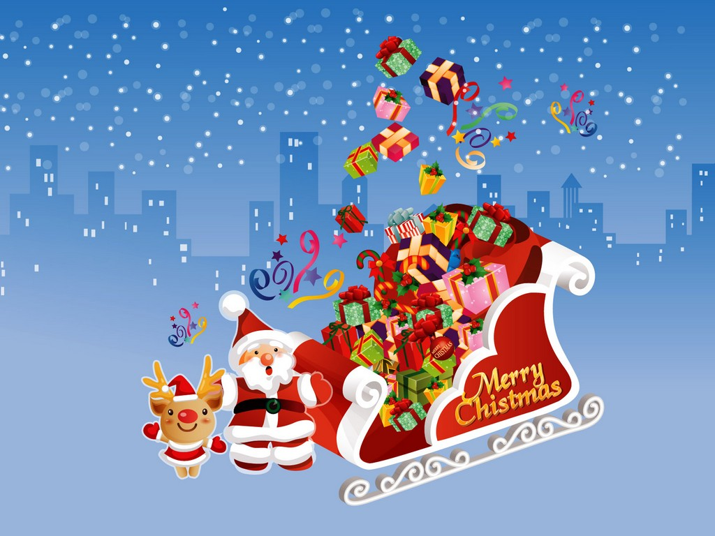 free animated christmas screensavers, animated christmas graphics
