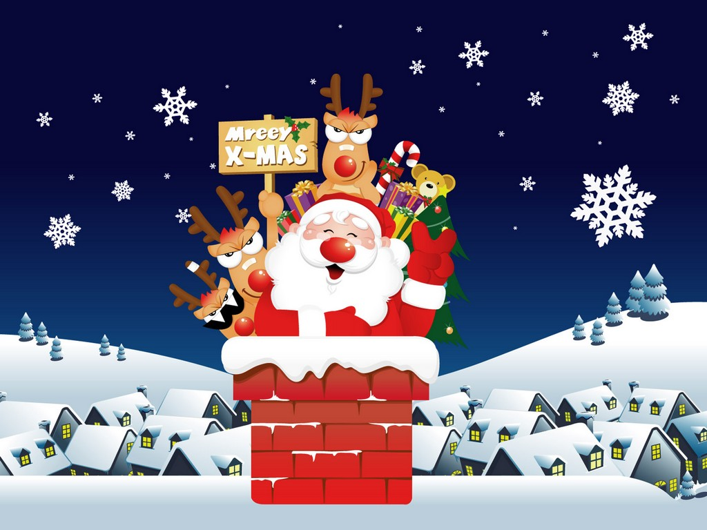 animated christmas gifts, free animated christmas clipart, animated gifs christmas