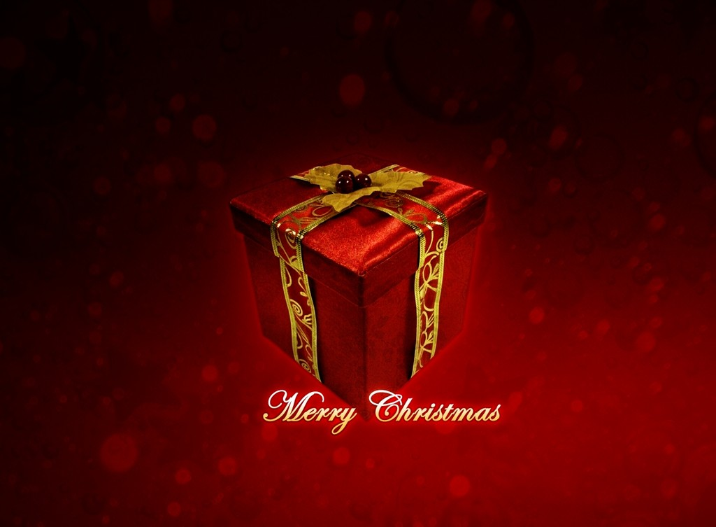 animated christmas gifs, free animated christmas cards, animated christmas cards