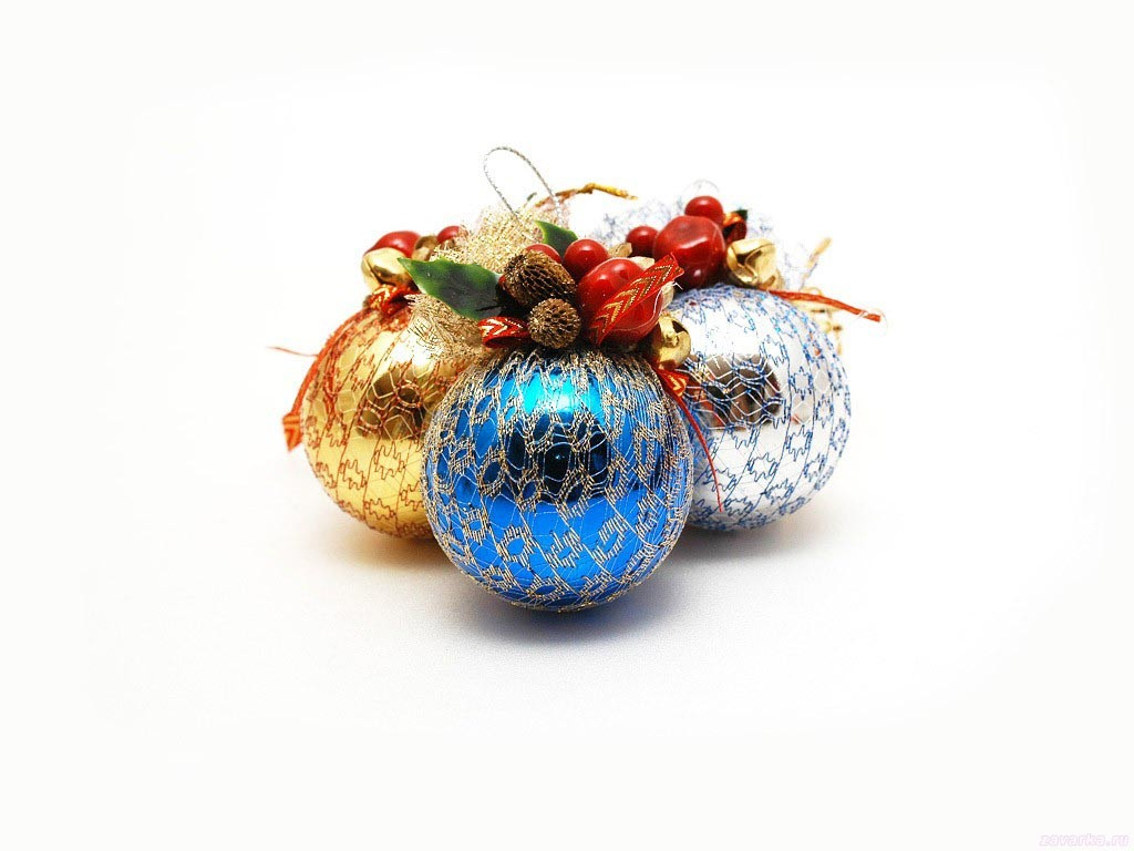 first christmas ornaments, cloisonne christmas ornaments, shabby chic christmas ornaments