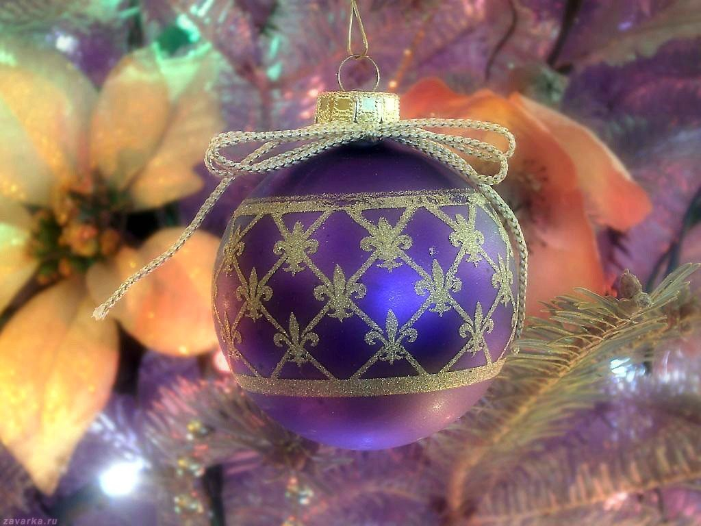 vintage christmas bell ornaments, vintage christmas lot ornaments, vintage polish christmas ornaments