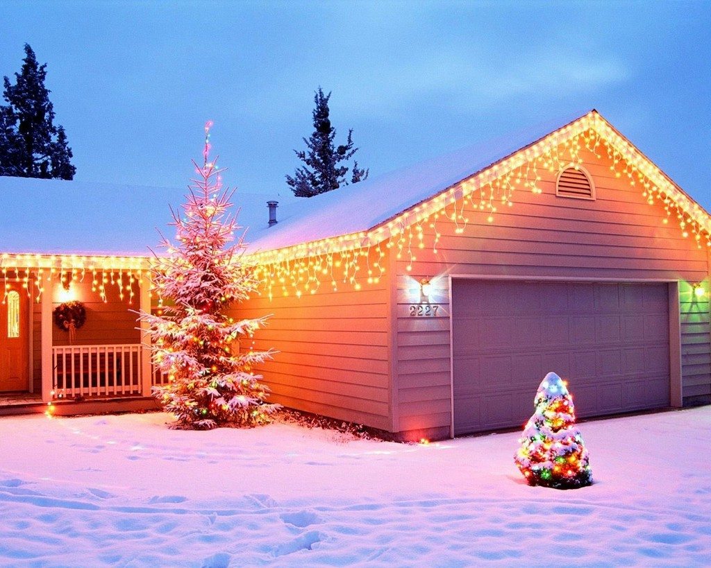 christmas exterior decorations, country christmas decorations, cheap online christmas decorations