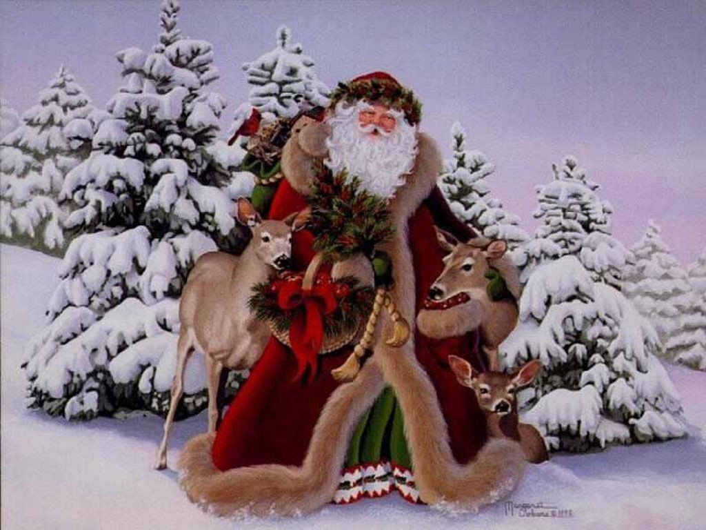 animated christmas gif, christmas animated pictures, christmas animated figures