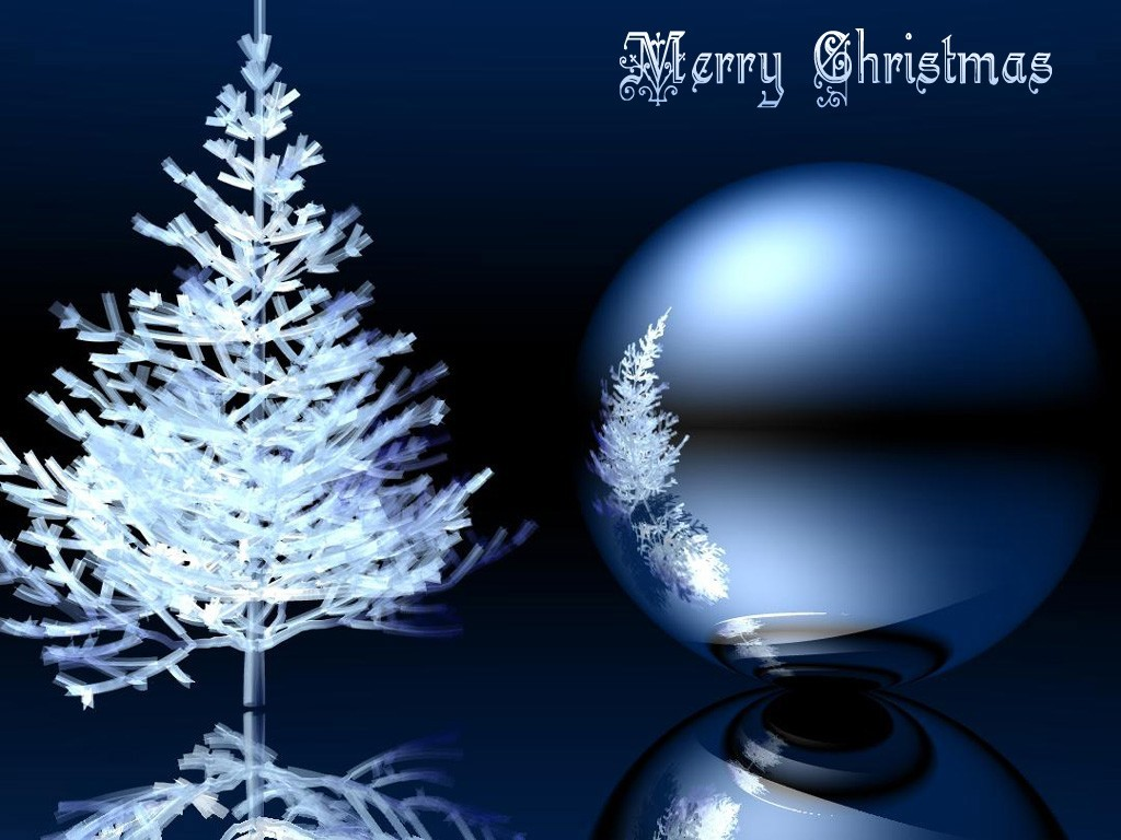 Christmas Wallpapers And Screensavers,Religious Christmas Desktop Wallpaper