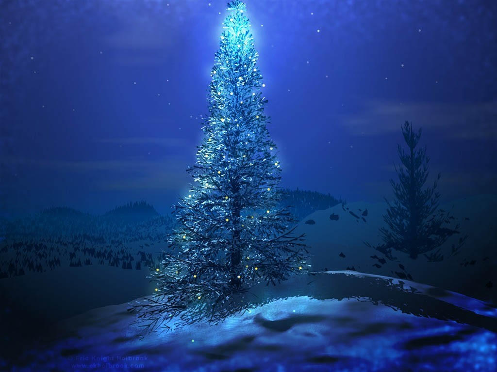 free animated christmas screen savers, animated christmas scenes, animated outdoor christmas decorations