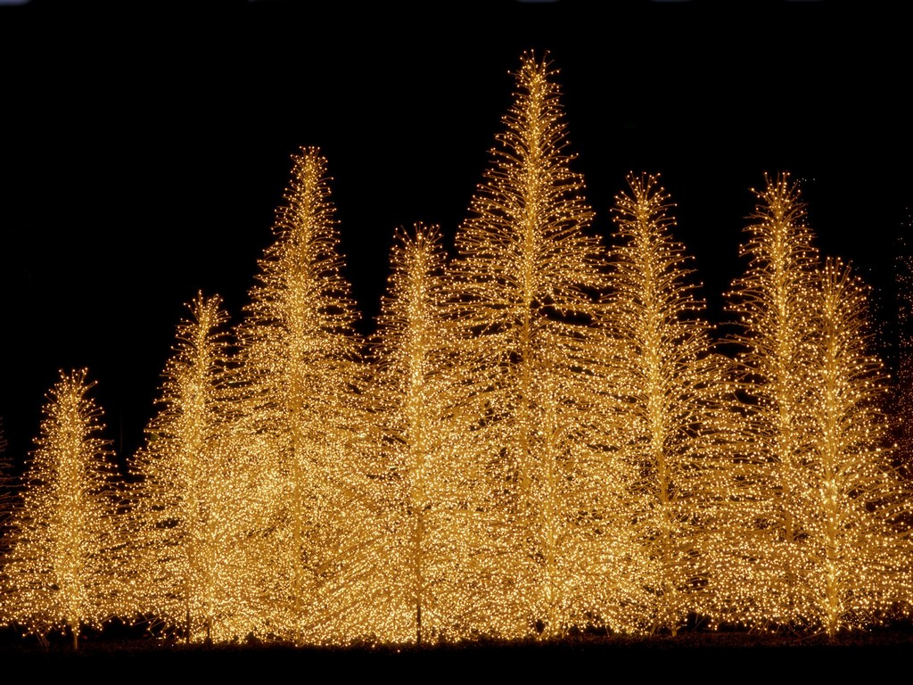 ite power supply fiber optic christmas trees, fiber optic christmas trees 72 inches, 7.5 fiber optic christmas trees