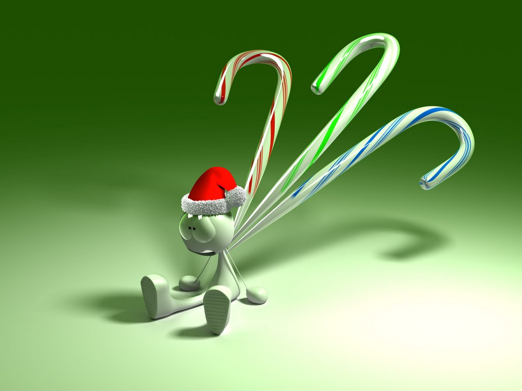 animated christmas gift, animated outdoor christmas decorations, animated christmas toys