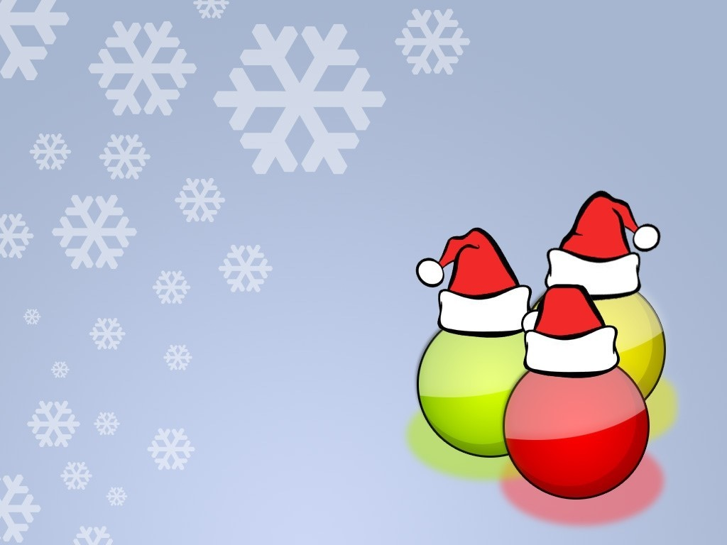 christmas tree shop avon ma, christmas tree shop in danbury, how can i create a christmas tree using paint shop pro