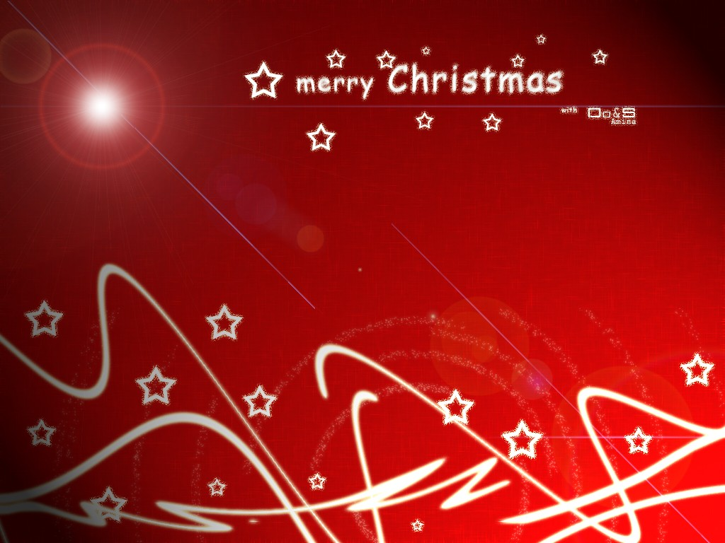 free christmas wallpapers pc, christmas free wallpapers screensavers, peanuts christmas wallpaper