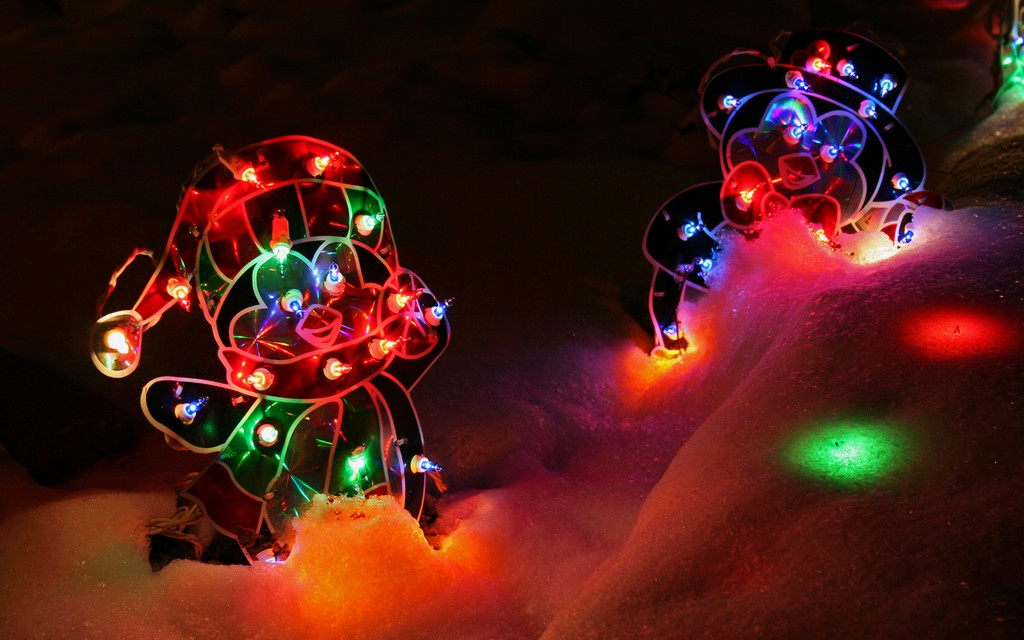 led c7 christmas lights, led christmas string lights, mini led christmas lights