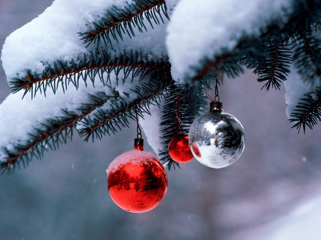 religious christmas wallpapers, free christmas screensavers and wallpapers, christmas pc wallpapers