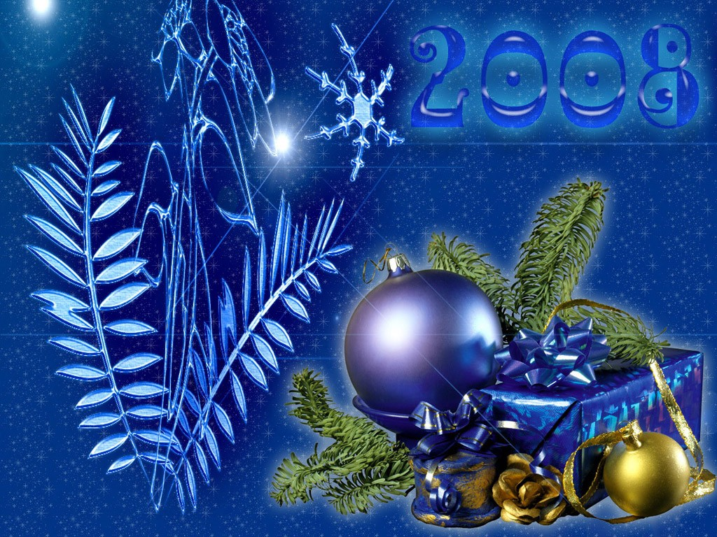 animated christmas desktop themes, animated christmas decoration, animated christmas santa