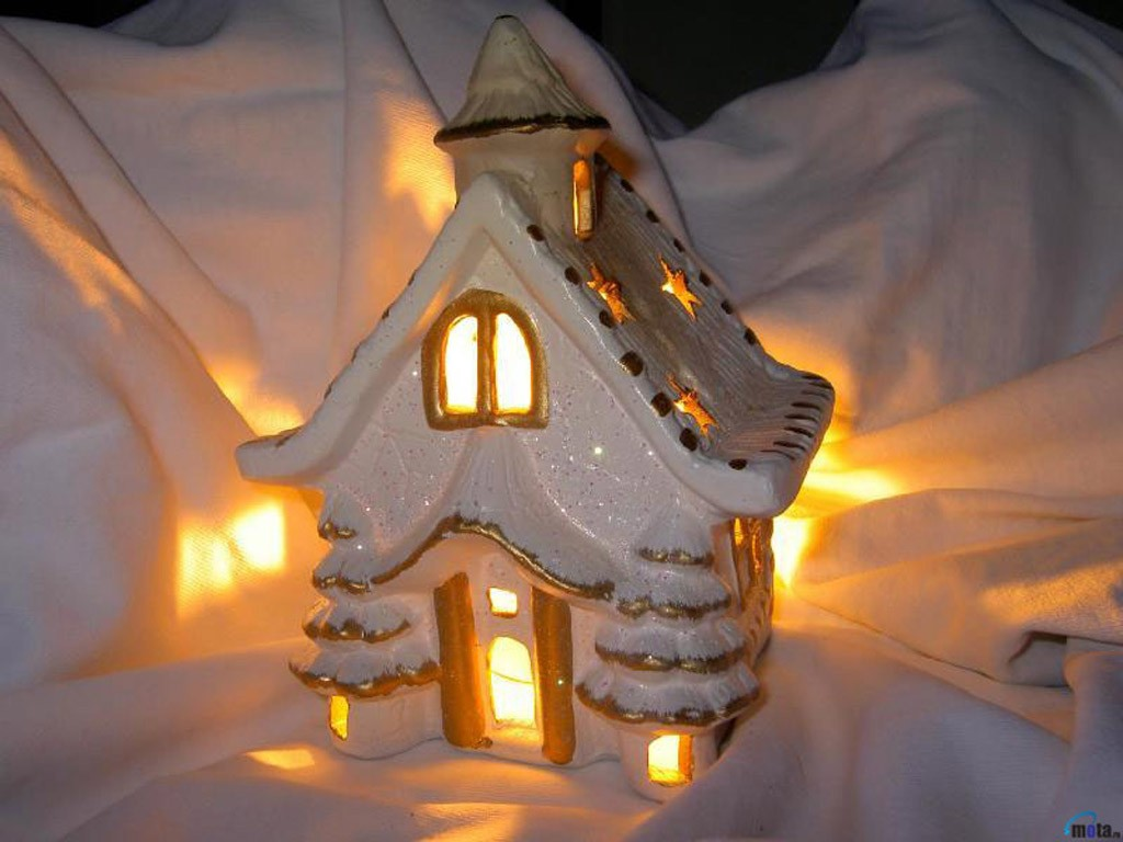 christmas decor nativity, christmas party decor, exterior christmas decor