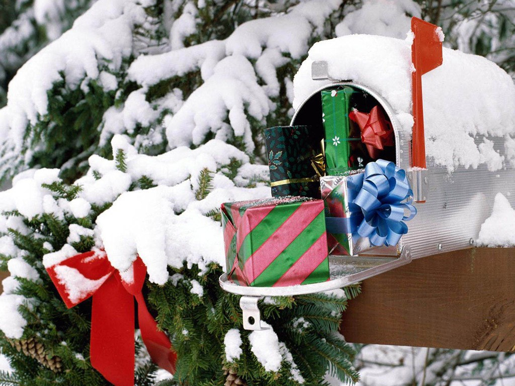 outdoor christmas train decorations, nativity sets for christmas outdoor decorations, outdoor christmas nativity decorations