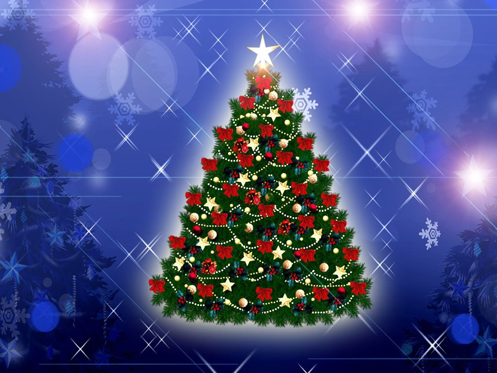 free animated christmas wallpaper, free wallpapers christmas, wallpapers christmas