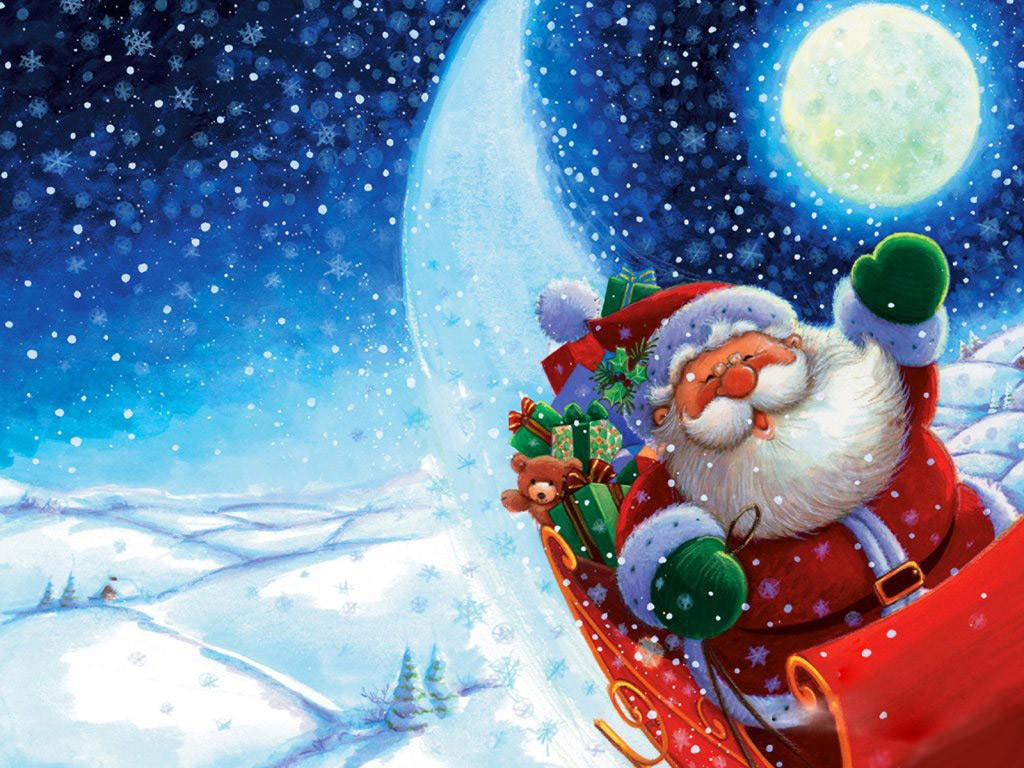 free nightmare before christmas wallpaper, nightmare before christmas wallpapers, peanuts gang christmas theme wallpaper