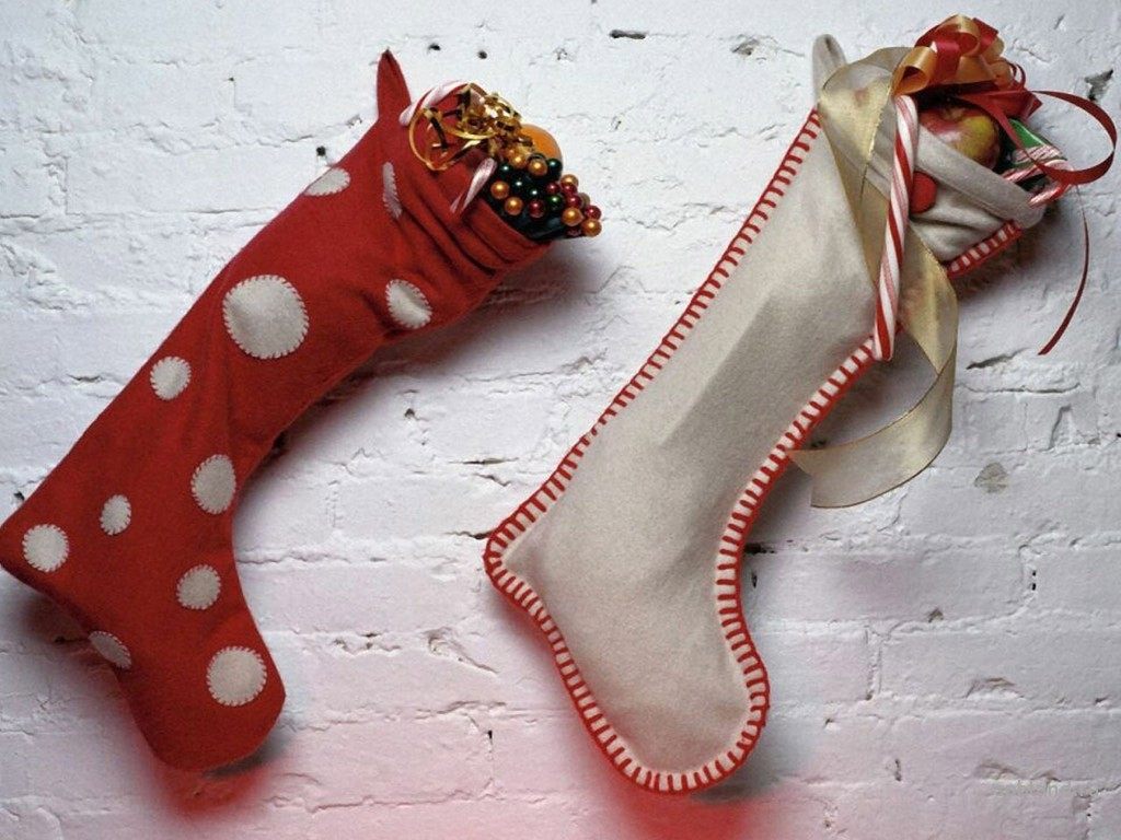 country christmas stockings, nfl christmas stockings, personalized christmas snowman stocking