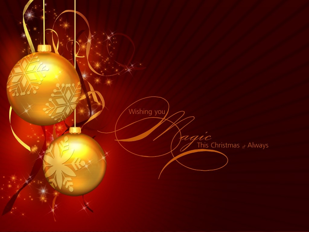 Animated Christmas Screensavers On Seasonchristmas Com