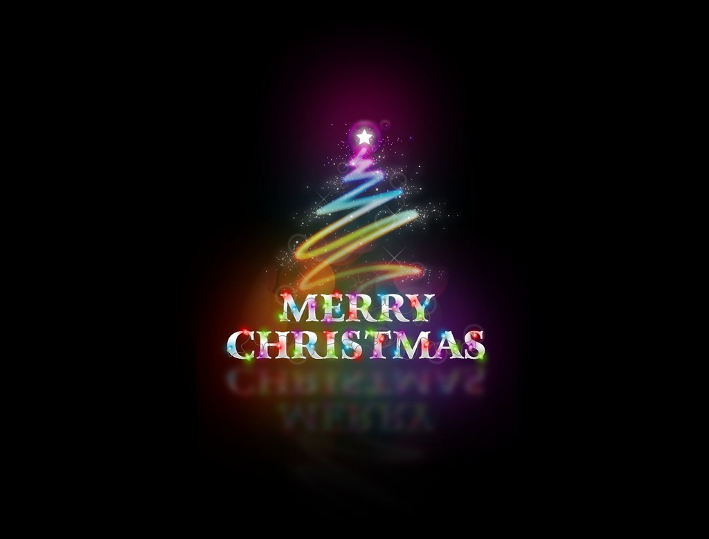 animated christmas gif, animated christmas scene, animated christmas screensavers