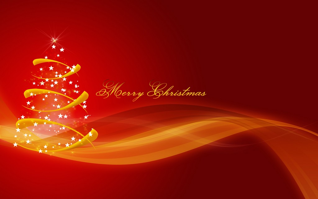 free christmas tree wallpapers, christmas wallpapers, free christmas 2010 calendar wallpaper
