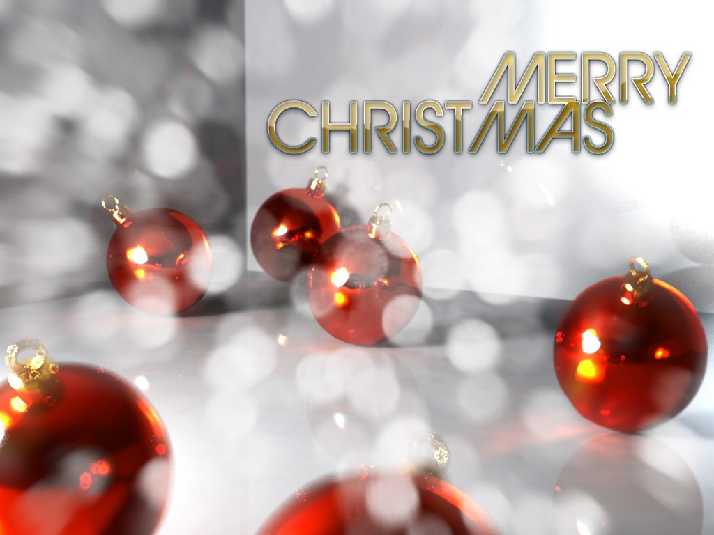 Christmas Wallpapers And Backgrounds,Mickey Christmas Wallpaper,Yahoo