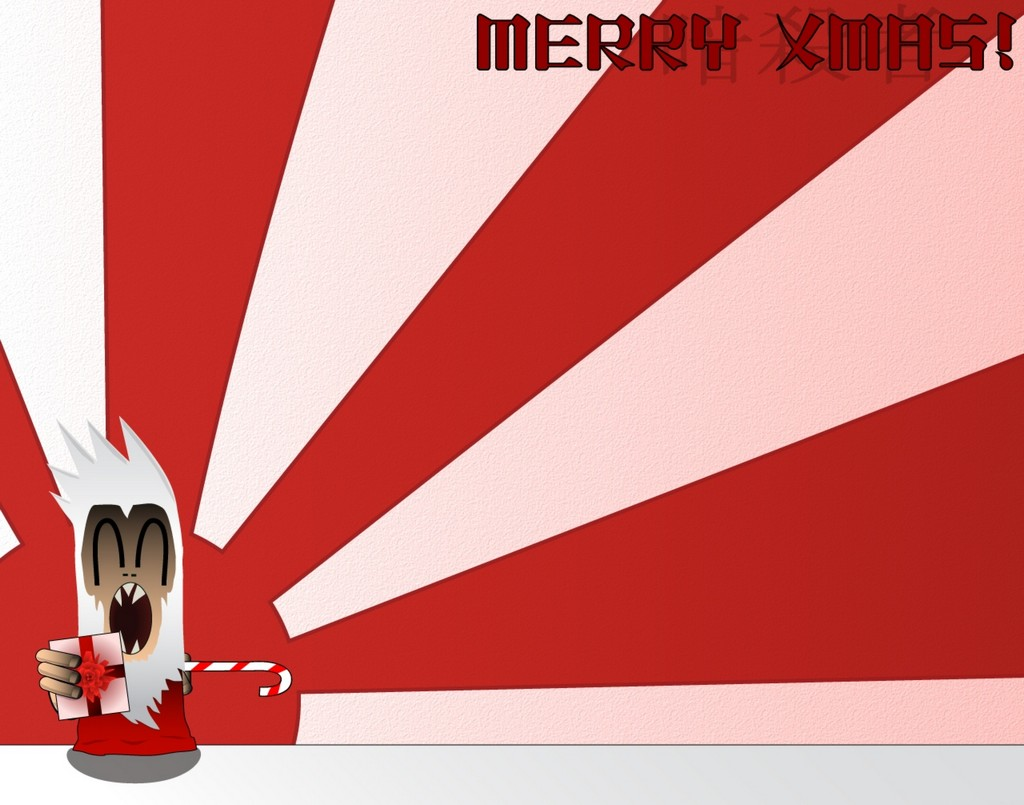 myspace christmas layouts, christmas cartoons, christmas vacation
