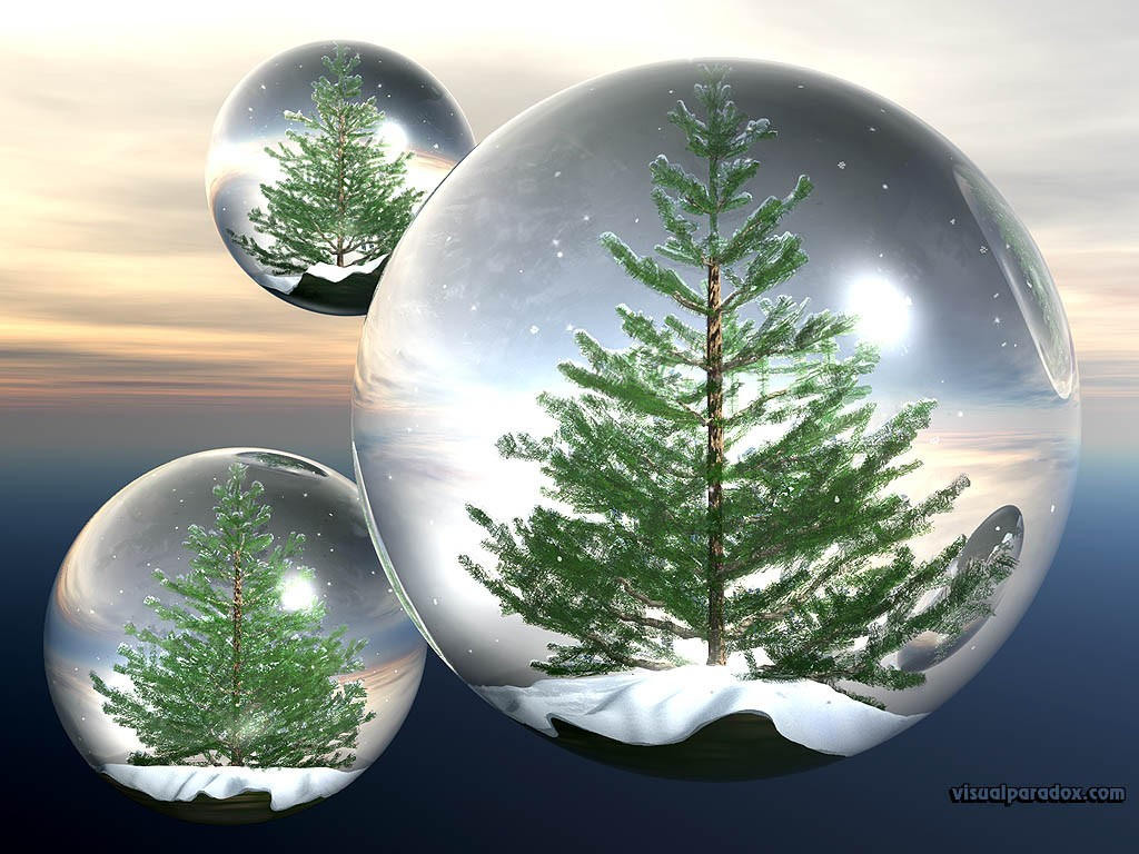 christmas presents clip art, ree christmas clipart, christmas clipart free picture tree