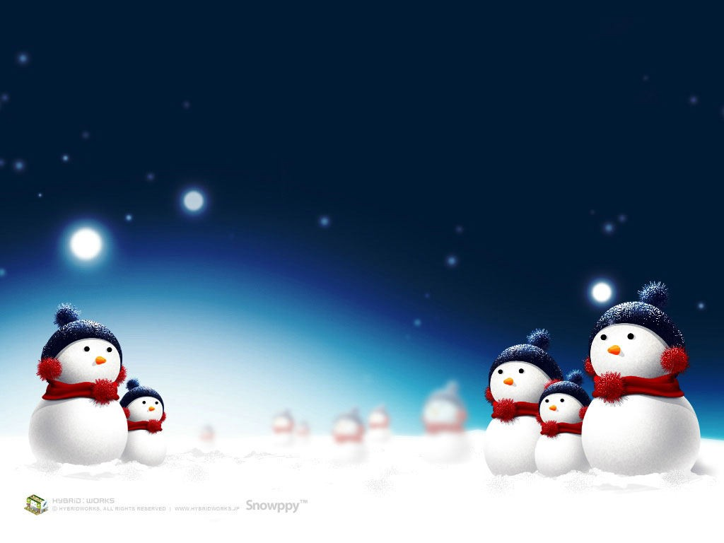 animated christmas images, gif animated christmas, christmas animated gifs