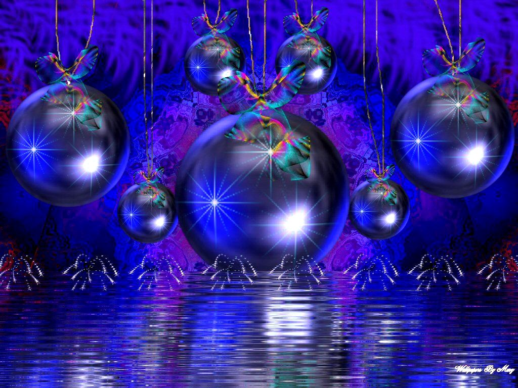 cybernetic ghost of christmas past wallpaper, christmas computer desktop free wallpaper, christmas desktop wallpaper