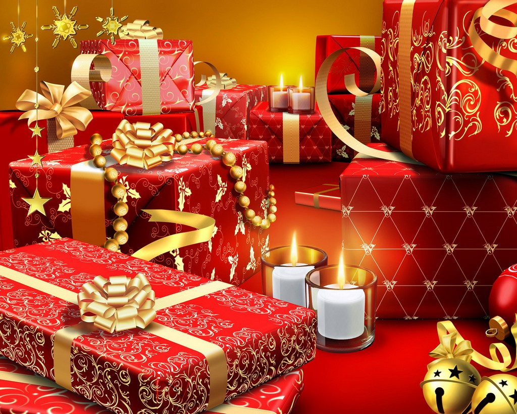 christmas gift wrapping ideas, inexpensive christmas gift ideas, teen christmas gift ideas