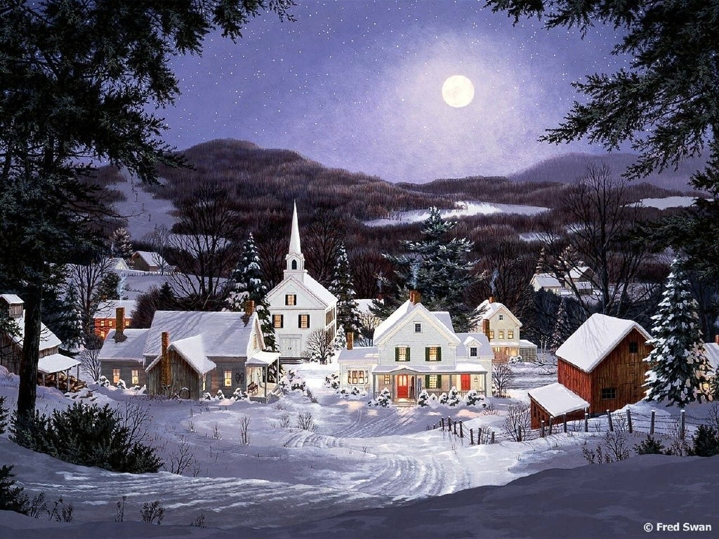 christmas village pieces, vintage christmas village houses, lemax christmas village houses
