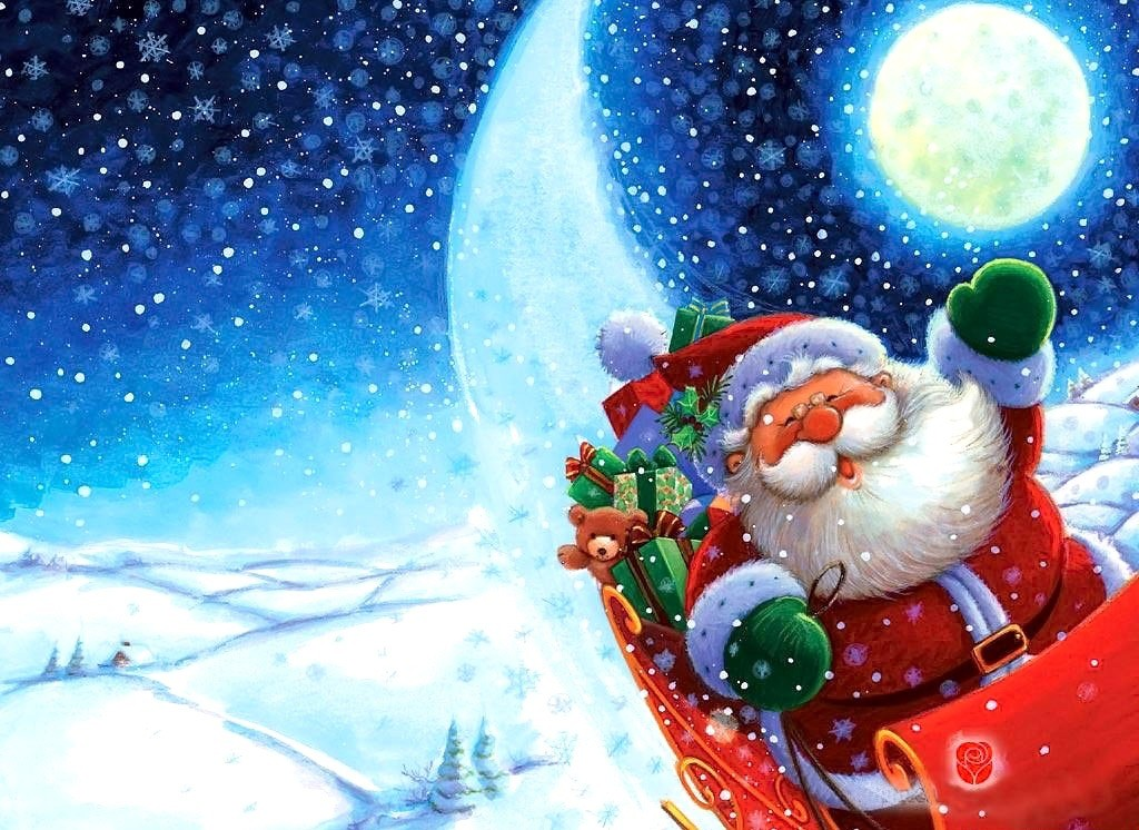 nightmare bedore christmas wallpaper, free christmas disney wallpaper, wallpapers on christmas