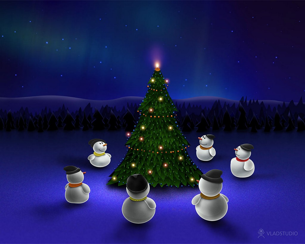 christmas animated gifs, animated christmas gifs, animated christmas scenes