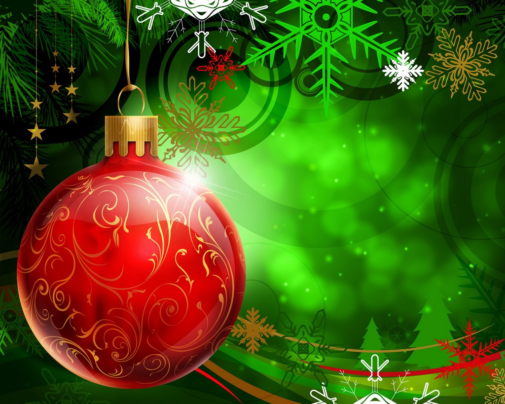 gold christmas bell, the bells of christmas download, wallace christmas bells