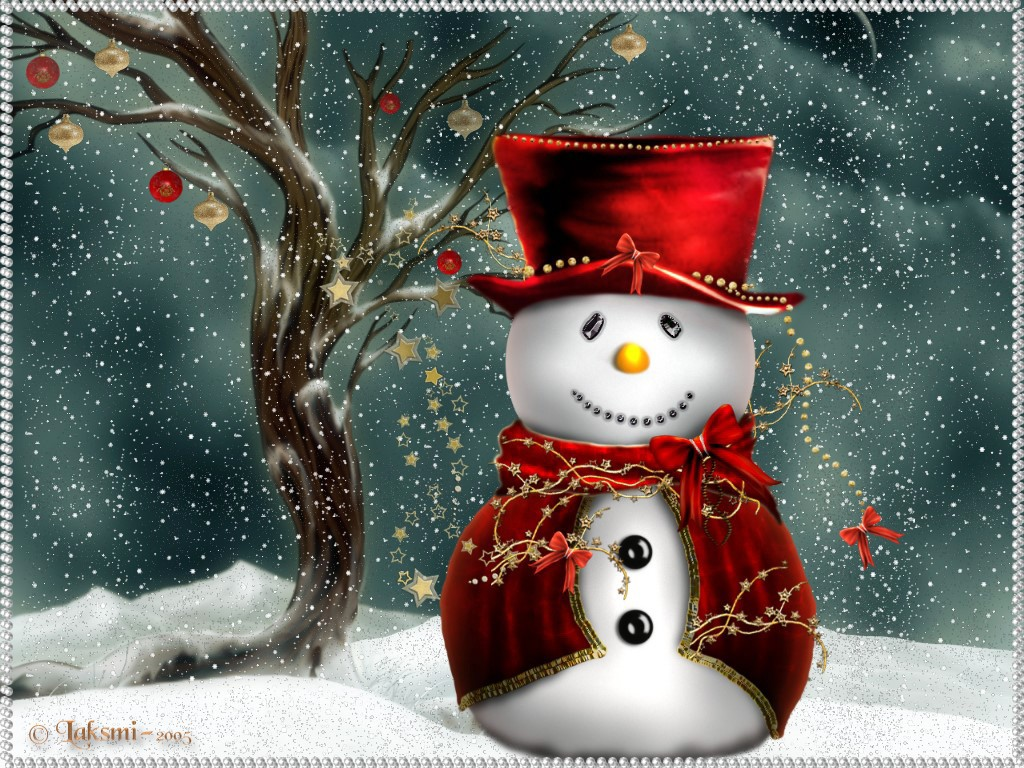 old fashion christmas wallpaper free - photo #16