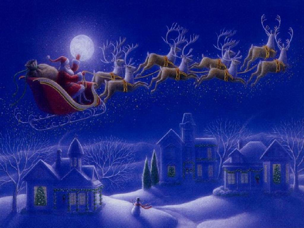 christmas computer wallpapers, wallpapers for christmas, wallpapers christmas