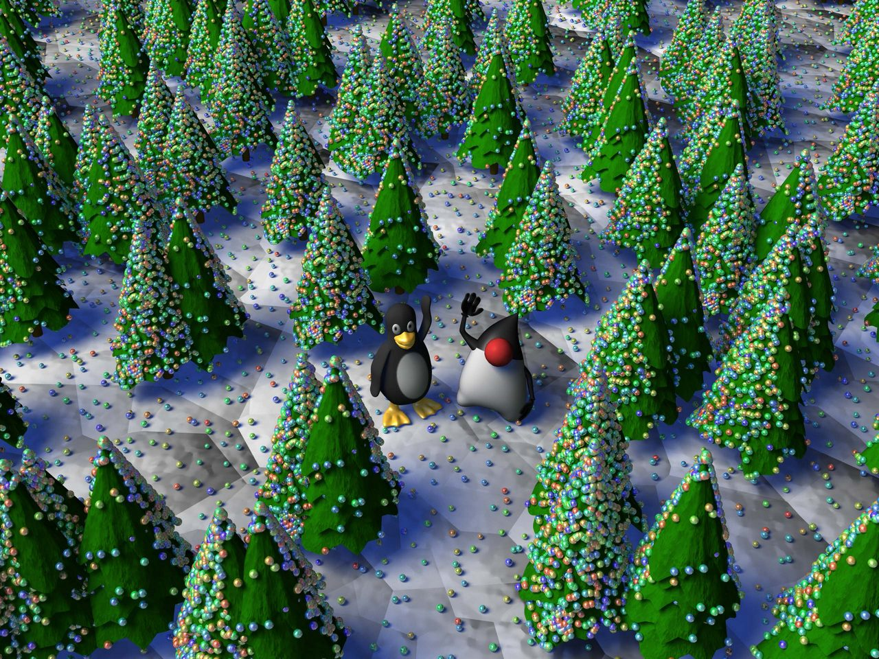 christmas poems, christmas backgrounds, myspace christmas layouts, animated christmas
