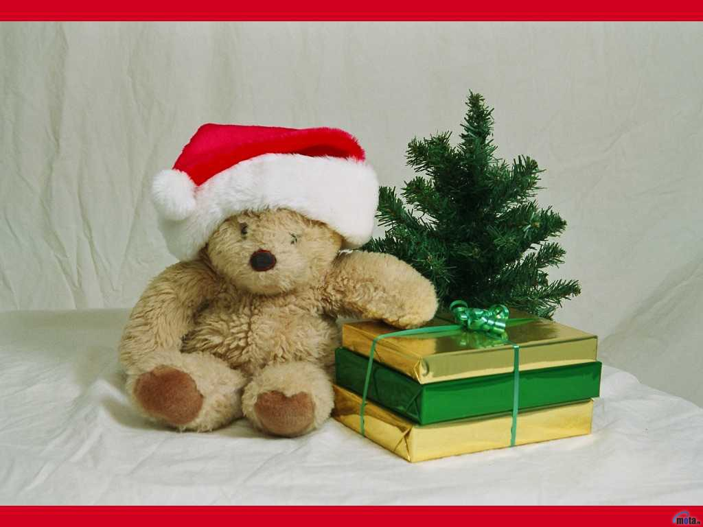 state farm christmas gifts, free christmas gifts, christmas gifts for grandparents, christmas gift