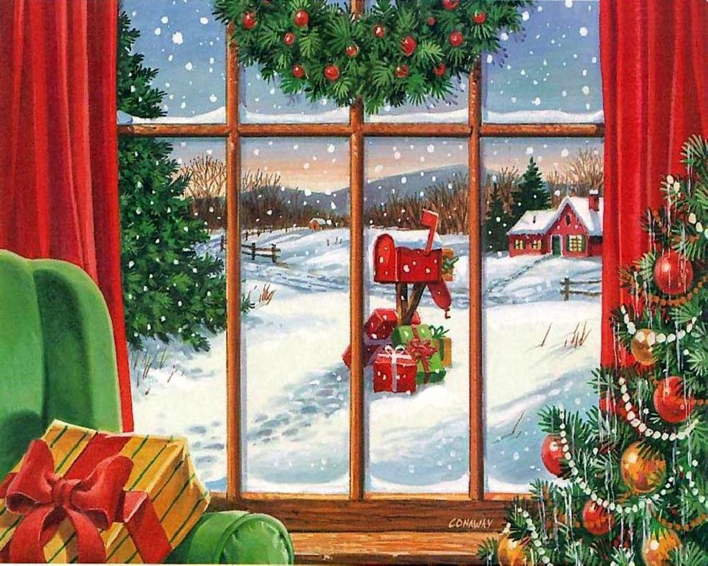 the bells of christmas song download, teenrens projects christmas bells, wholesale christmas bells, inspirational poetry about christmas bells