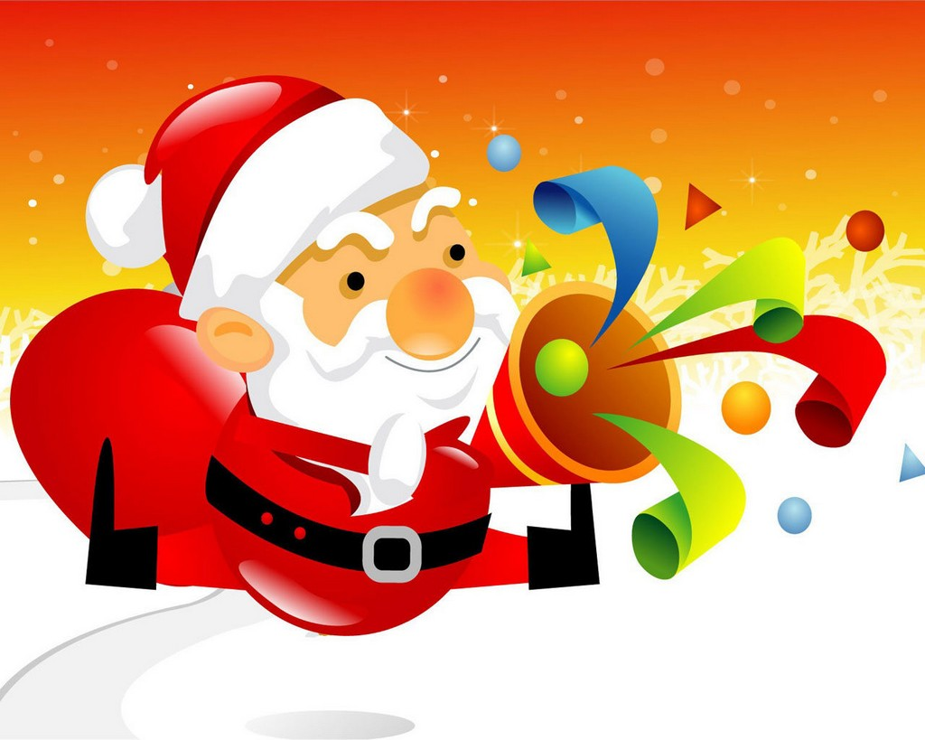 free christmas plays, christmas background, christmas jokes, christmas crafts