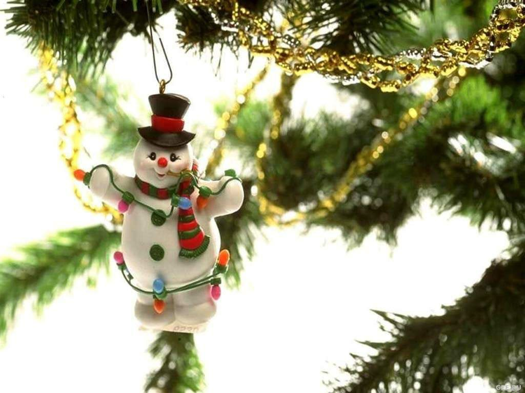 christmas cake decorations, winter christmas lights decorations outdoor pictures pics, vintage christmas decorations collectibles, free christmas yard decorations to make