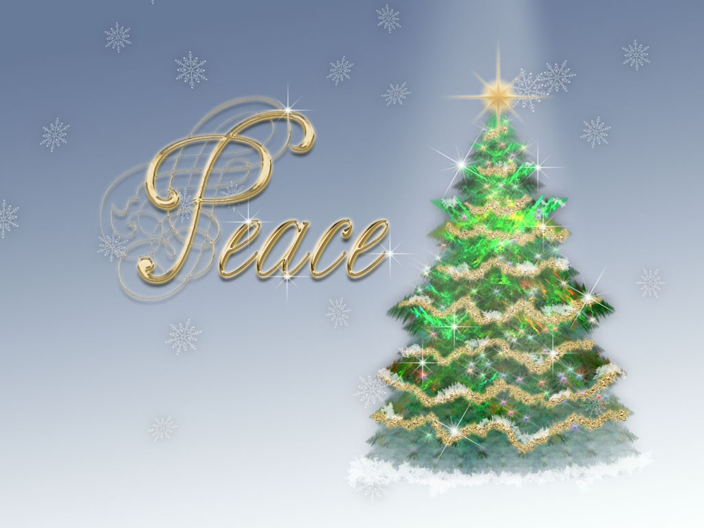 christmas animated cards, free christmas animated wallpaper, animated christmas figures