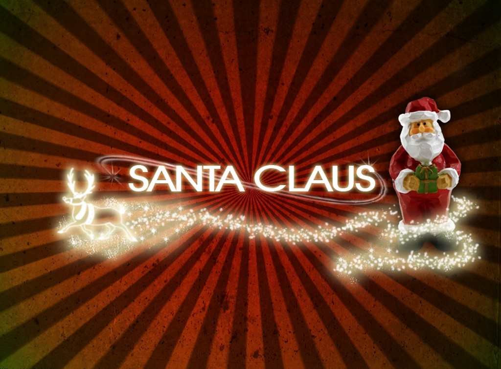 christmas pc background wallpapers, christmas wallpaper boarder, badtz maru christmas wallpapers